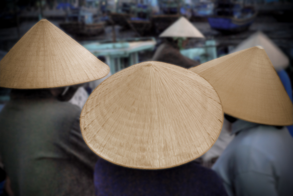 Learn about a new culture during your placement year in Vietnam