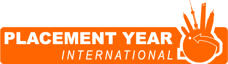 Placement Year International - paid international work placements