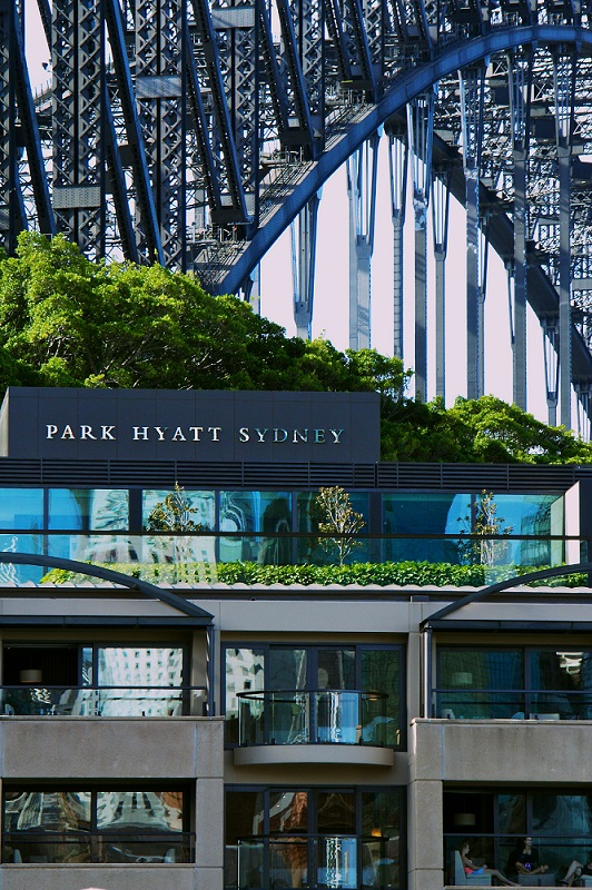 Placement Year International - Hospitality placements in Australia
