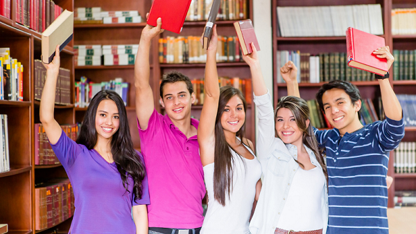 Make new friends, travel, learn new skills - the right placement year can be invaluable!